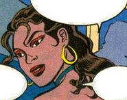 Terri Lee (Earth-TRN566) from Adventures of Spider-Man Vol 1 7 001