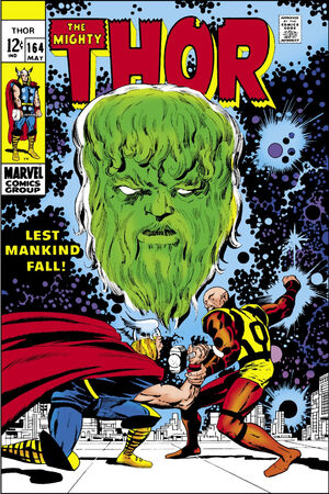 Thor Vol 1 164.jpg