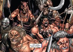Titans (Olympians) from Hulk vs Hercules Vol 1 1 0001.jpg