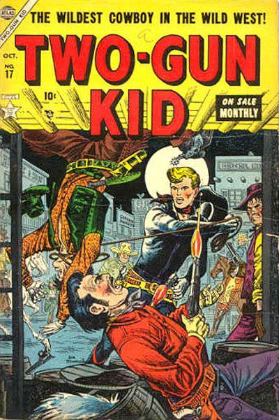 Two-Gun Kid Vol 1 17.jpg