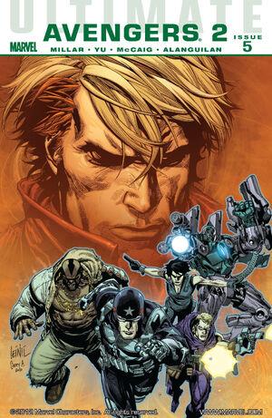 Ultimate Avengers Vol 1 11.jpg