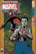 Ultimate Marvel Team Up Vol 1 15