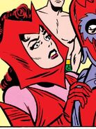 Wanda Maximoff (Earth-616) from X-Men Vol 1 6 007