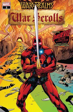 War of the Realms War Scrolls Vol 1 2.jpg