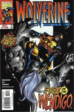 Wolverine Vol 2 129.jpg