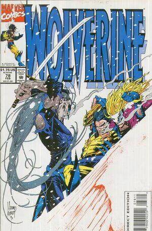 Wolverine Vol 2 78.jpg