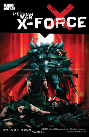 X-Force Vol 3 14.jpg