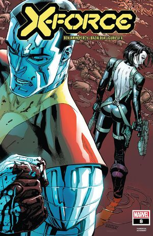 X-Force Vol 6 8.jpg