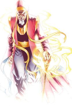 Yao (Earth-616) from New Avengers Vol 2 3 0001.jpg