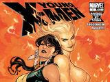 Young X-Men Vol 1 2