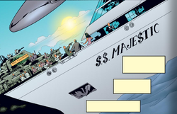 $$ Maje$tic from Agents of Atlas Vol 1 4 001.png