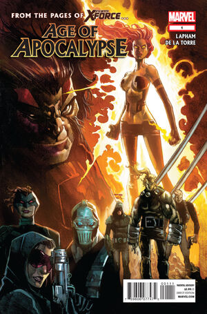 Age of Apocalypse Vol 1 1.jpg