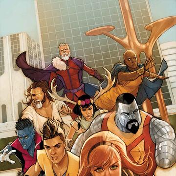 Age of X-Man The Marvelous X-Men Vol 1 1 Textless.jpg