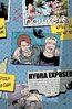 All-New Hawkeye Vol 2 3 Textless.jpg