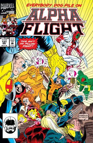 Alpha Flight Vol 1 127.jpg