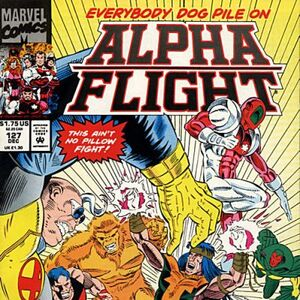 Alpha Flight Vol 1 127.jpg