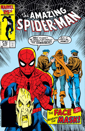 Amazing Spider-Man Vol 1 276.jpg