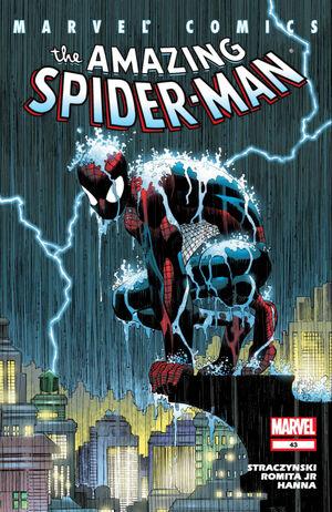 Amazing Spider-Man Vol 2 43.jpg