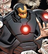 Anthony Stark (Earth-616) from Iron Man Vol 5 4 003