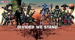 Arc - Marvel NOW! (2016).jpg