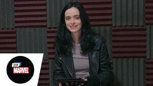 Ask Marvel Season 1 33.jpg