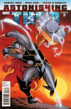 Astonishing Thor Vol 1 3.jpg