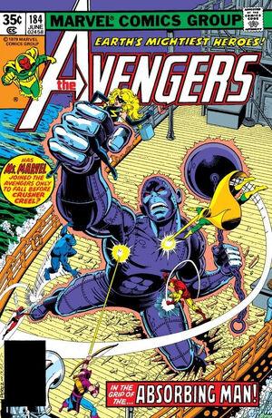 Avengers Vol 1 184.jpg