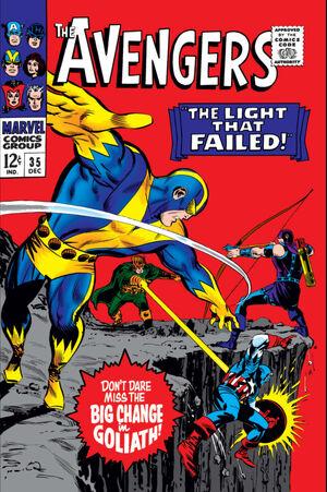 Avengers Vol 1 35.jpg