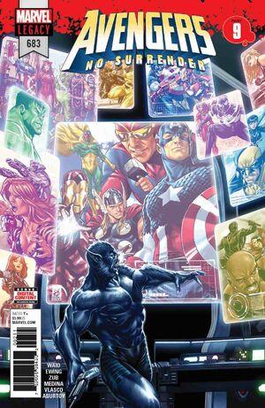 Avengers Vol 1 683.jpg