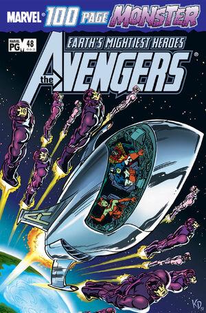 Avengers Vol 3 48.jpg