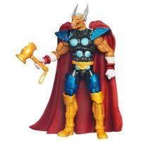 Beta Ry Bill (Earth-616) from Marvel Universe (Toys) Series 4 Wave XVIII 0001.jpg