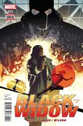 Black Widow Vol 6 5