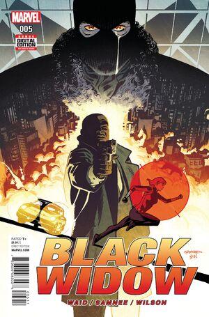 Black Widow Vol 6 5.jpg