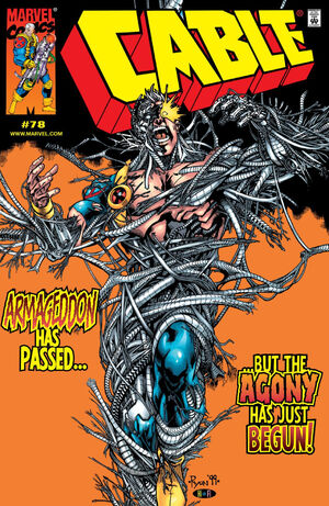 Cable Vol 1 78.jpg