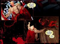 Cable Vol 2 15 page 25 Wade Wilson (Earth-80521).jpg