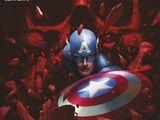 Capitan America Vol 2 124