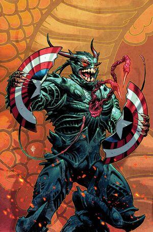 Captain America Vol 7 20 Textless.jpg