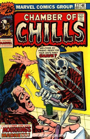 Chamber of Chills Vol 1 22.jpg