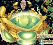 Charles Xavier (Earth-32000)