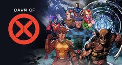 Comic - Dawn of X.jpg