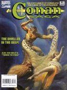 Conan Saga Vol 1 82