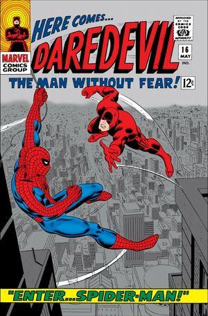 Daredevil Vol 1 16.jpg