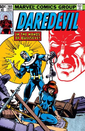 Daredevil Vol 1 160.jpg