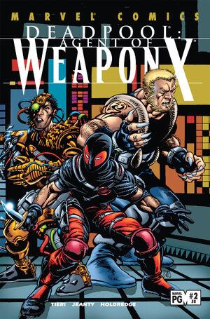Deadpool Vol 3 58.jpg