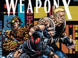 Deadpool Vol 3 58