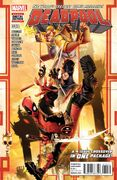 Deadpool Vol 6 13