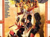 Deadpool Vol 6 13