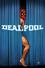 Deadpool Vol 6 13 Rebirth Variant Textless
