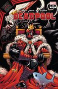 Deadpool Vol 8 10