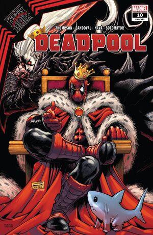 Deadpool Vol 8 10.jpg